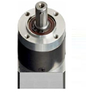 drylin® E - gearbox for stepper motors